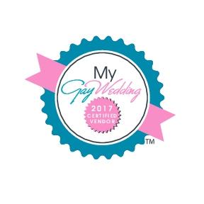 mygaywedding